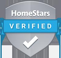 home-star